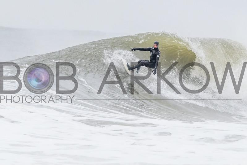 Surfing Long Beach 4-1-17-007
