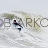 Surfing Long Beach 4-1-17-014