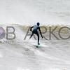 Surfing Long Beach 4-1-17-874
