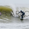 Surfing Long Beach 4-1-17-049