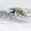 Surfing Long Beach 4-1-17-008