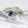 Surfing Long Beach 4-1-17-011