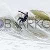 Surfing Long Beach 4-1-17-010