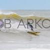 Surfing Long Beach 4-1-17-256