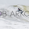 Surfing Long Beach 4-1-17-015