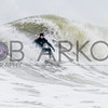 Surfing Long Beach 4-1-17-013