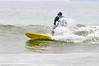 110410-Surfing 4-10-11-009