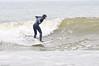 110410-Surfing 4-10-11-020