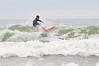 110410-Surfing 4-10-11-012