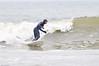 110410-Surfing 4-10-11-017