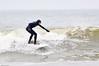 110410-Surfing 4-10-11-022