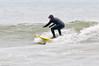 110410-Surfing 4-10-11-005