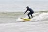 110410-Surfing 4-10-11-006