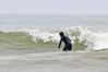 110410-Surfing 4-10-11-003