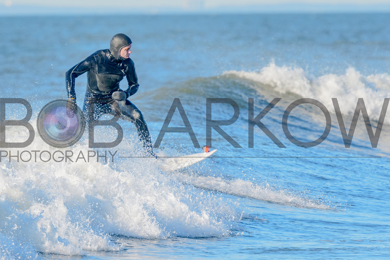 Surfing Long Beach 4-2-17-256