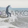 Surfing Long Beach 4-26-17-1111