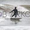 Surfing Long Beach 4-26-17-459