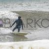 Surfing Long Beach 4-26-17-324