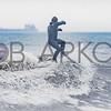 Surfing Long Beach 4-26-17-1113