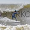 Surfing Long Beach 4-26-17-264