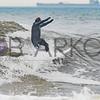 Surfing Long Beach 4-26-17-1108