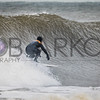 Surfing Long Beach 4-26-17-504