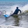 Surfing Long Beach 4-26-17-097