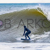 Surfing Long Beach 4-26-17-079