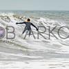 Surfing Long Beach 4-26-17-231