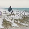 Surfing Long Beach 4-26-17-1118