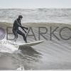 Surfing Long Beach 4-26-17-580