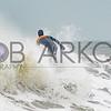 Surfing Long Beach 4-26-17-236