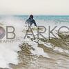 Surfing Long Beach 4-26-17-1119