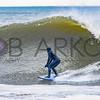Surfing Long Beach 4-26-17-077