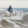 Surfing Long Beach 4-26-17-1117