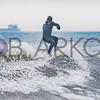 Surfing Long Beach 4-26-17-1114