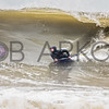 Surfing Long Beach 4-26-17-686