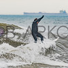 Surfing Long Beach 4-26-17-1109