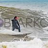 Surfing Long Beach 4-26-17-1102