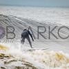 Surfing Long Beach 4-26-17-670
