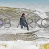 Surfing Long Beach 4-26-17-1104