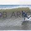 Surfing Long Beach 4-26-17-069
