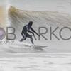 Surfing Long Beach 4-26-17-1007