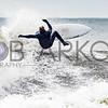 Surfing Long Beach 4-26-17-353