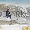 Surfing Long Beach 4-26-17-1103