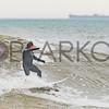 Surfing Long Beach 4-26-17-1106