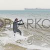Surfing Long Beach 4-26-17-1107