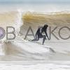 Surfing Long Beach 4-26-17-1001