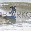 Surfing Long Beach 4-26-17-035