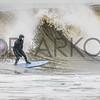 Surfing Long Beach 4-26-17-602